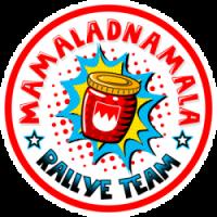 Mamaladnamala Rallye Team